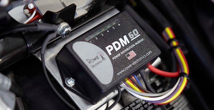 pdm 60 pdm60 pdm60 rowe electronics pdm60 wiring diagram at nearapp.co