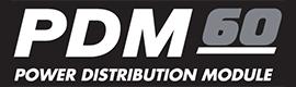 PDM60